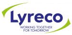 Lyreco Shropshire logo