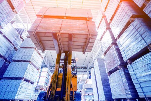 Logistics-jobs
