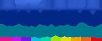 ethero logo