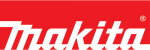 makita tools logo